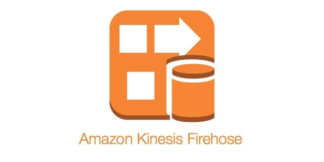 Using AWS Kinesis Firehose Transformations to Filter Sensitive Information from Streaming Text