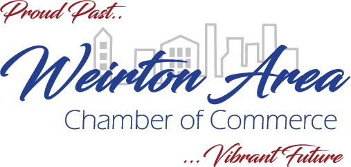 Weirton Area Chamber of Commerce