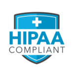 Philter can help you be HIPAA compliant.